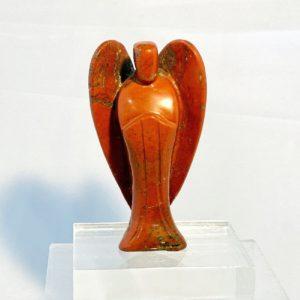 Engel, Schutzengel, Begleiter, Jaspis