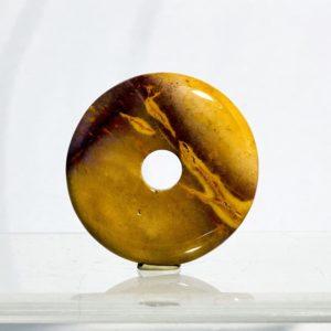 Mookait, Donut