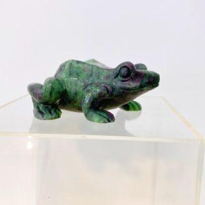 Frosch Eldarit Kabamba, 199,--€